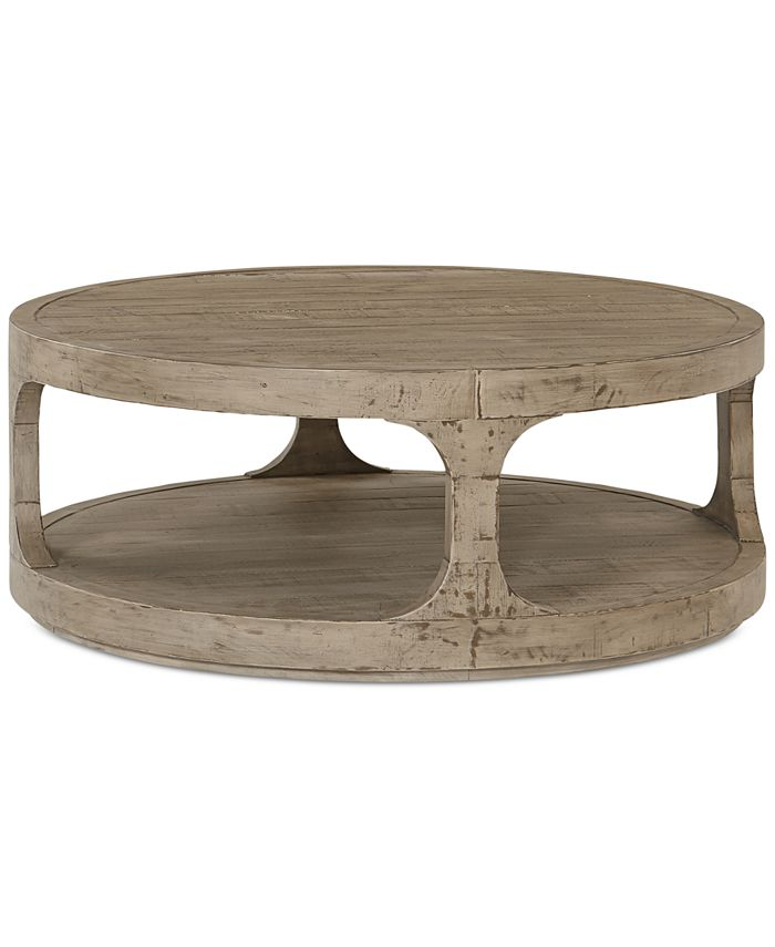 Furniture Derevo Coffee Table Reviews Furniture Macy S