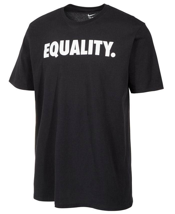 Nike - Men's Dri-FIT Graphic T-Shirt