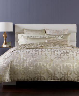 Fresco Full/Queen Comforter, Created for Macy's