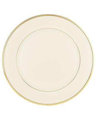 Lenox Eternal Buffet/Service Plate