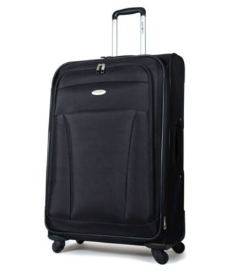 "Samsonite Cape May 29"" Spinner Suitcase"