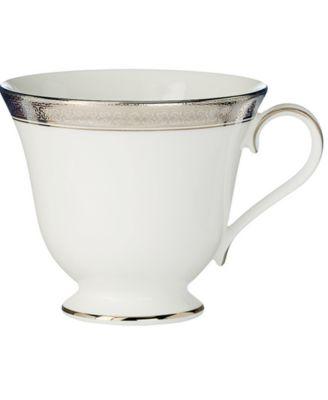 Waterford Newgrange Teacup