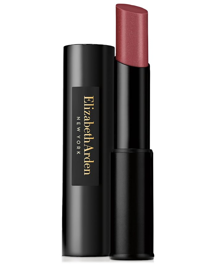 Elizabeth Arden - Gelato Crush Plush Up Lip Gelato