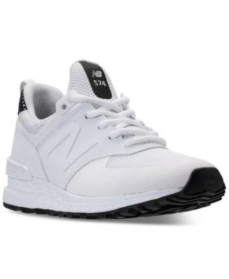 574 Sport Casual Sneakers