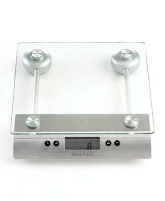 Martha Stewart Collection Scale, Aquatronic