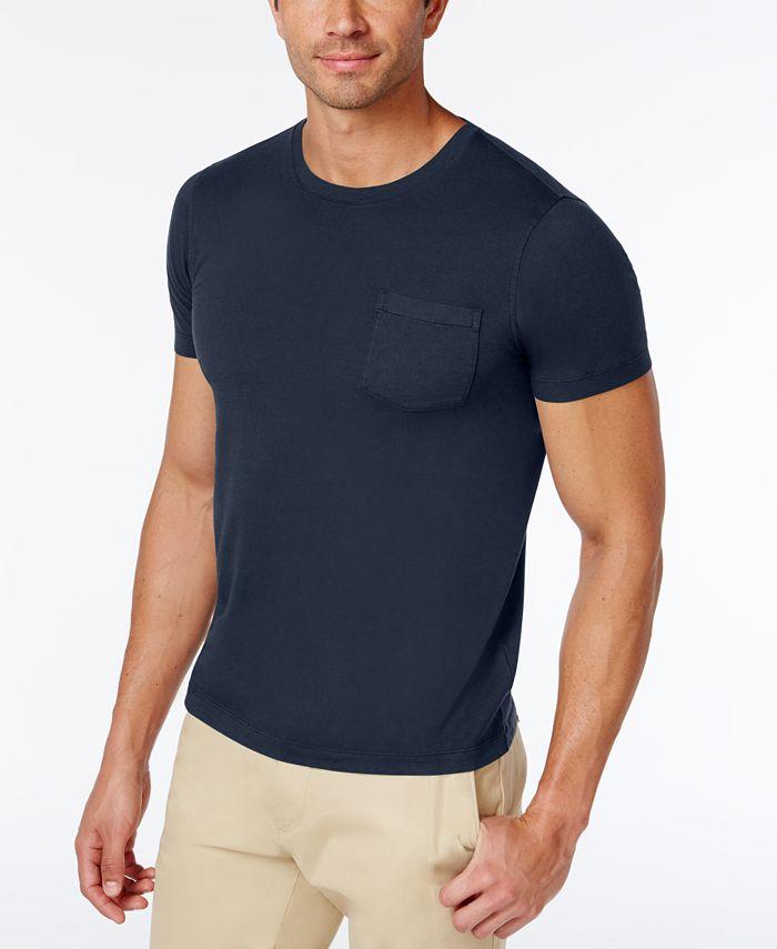 Brooks Brothers - Men's T-Shirt