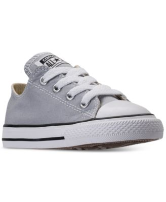 converse all star shoes macy's