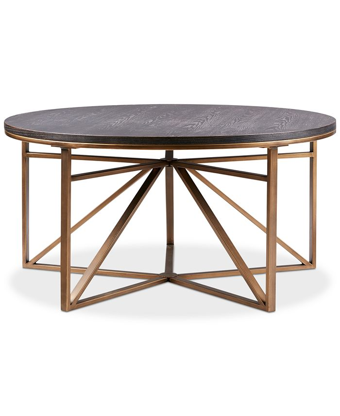 Furniture Macsen Coffee Table Reviews Furniture Macy S