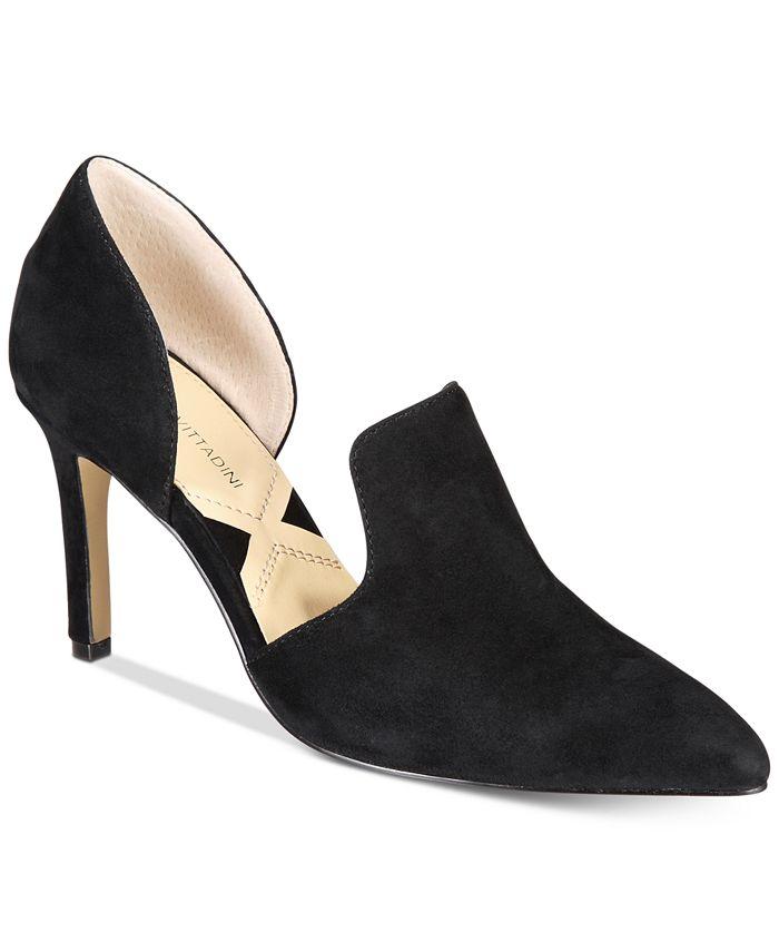 Adrienne Vittadini - Nicolo Shoes