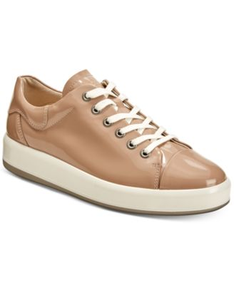 Ecco Women's Soft 9 Lace-Up Sneakers