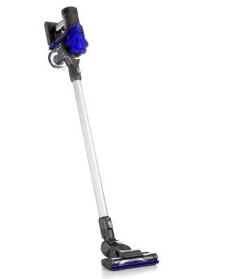 Dyson DC35 Vacuum Cleaner, Digital Slim Vacuum