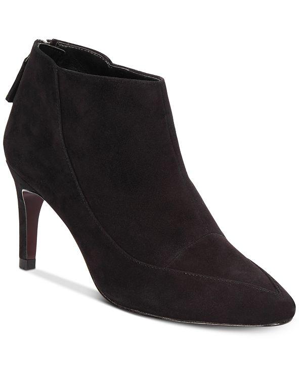 Cole Haan Arlean Boots