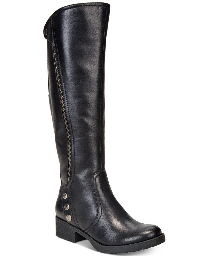 Baretraps - Oria Tall Boots