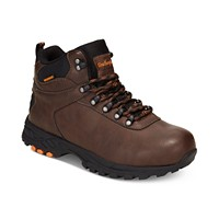 Deals on Weatherproof Vintage Mens Jason Waterproof Hikers