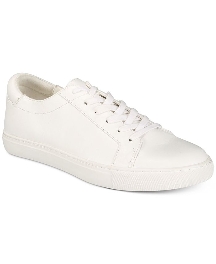 Kenneth Cole New York - Women's Kam Lace-Up Sneakers