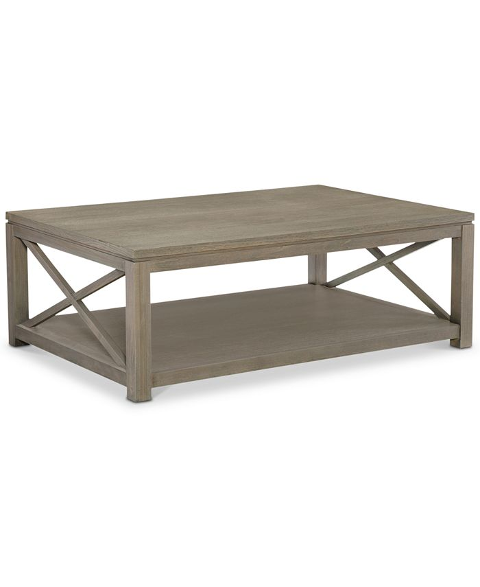 Furniture Rachael Ray Highline Coffee Table Reviews Furniture Macy S