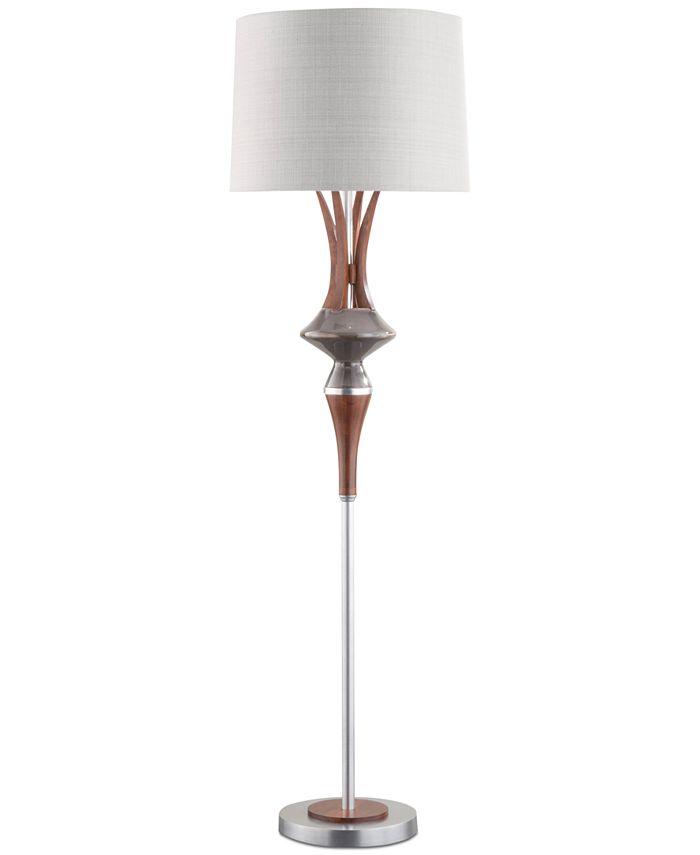 Nova Lighting - Reina Floor Lamp