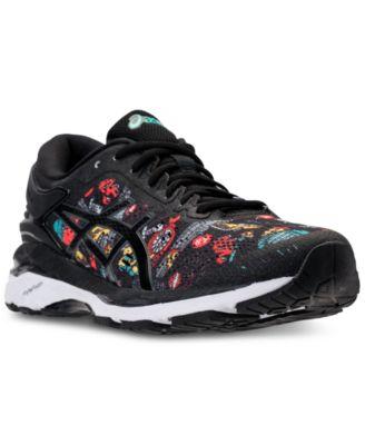 GEL-Kayano 24 NYC Running Sneakers