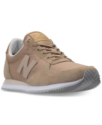 New Balance Women's 220 Casual Sneakers