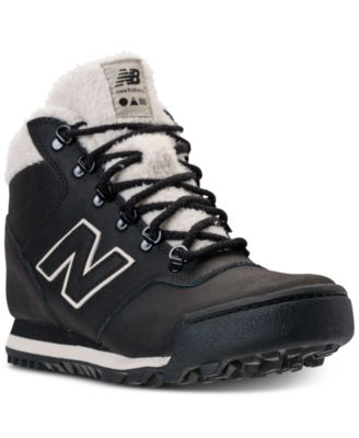 New Balance Women's 701 Outdoor Sneaker