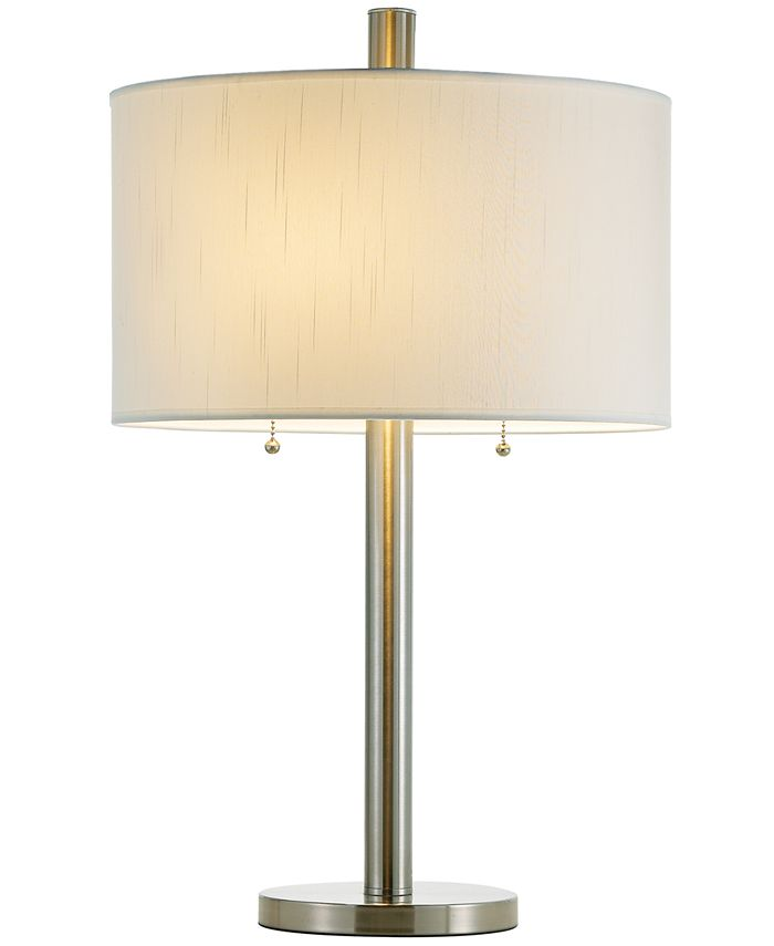 Adesso - Boulevard Table Lamp