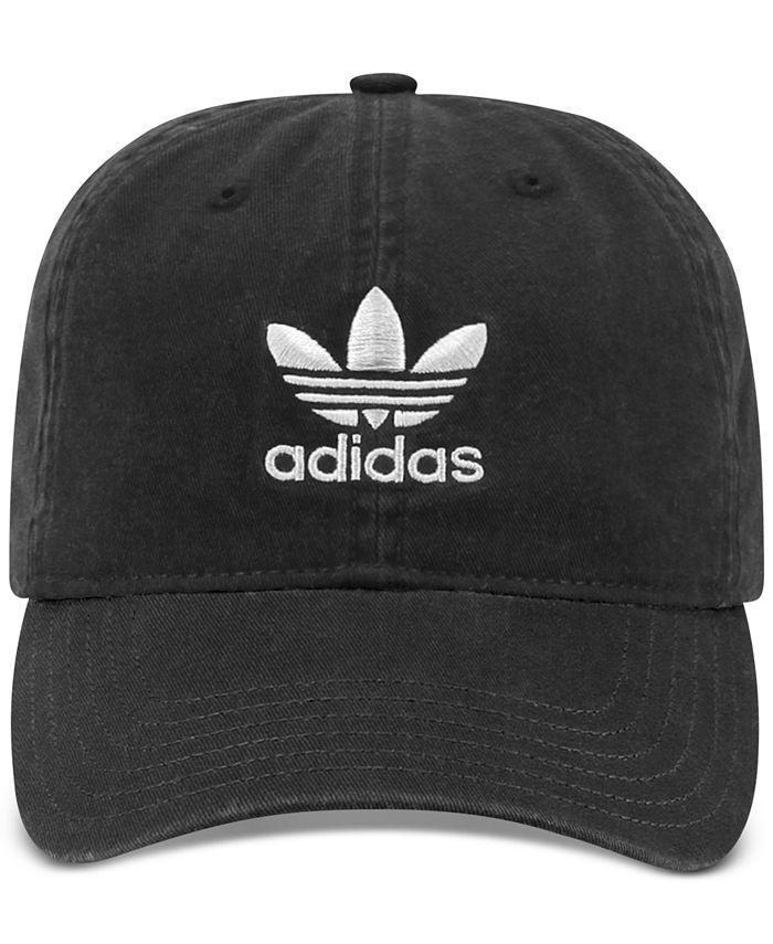 adidas - Originals Men's Hat