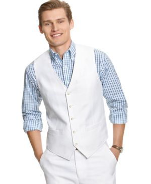 Macys Mens Dress Shirts