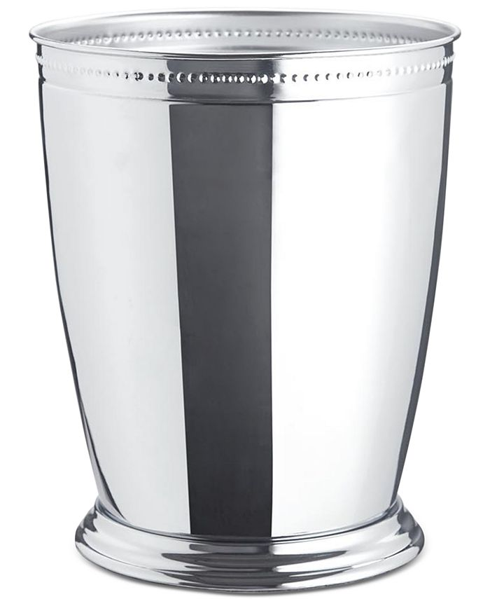 JLA Home - Serene Wastebasket, Created for Macy's