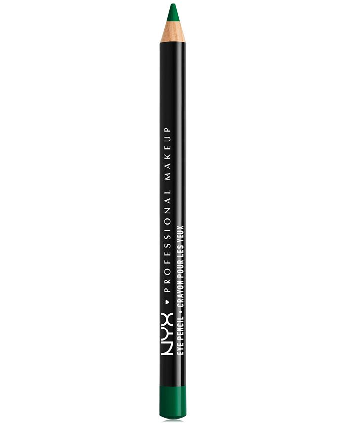 NYX Professional Makeup - Slim Eye Pencil