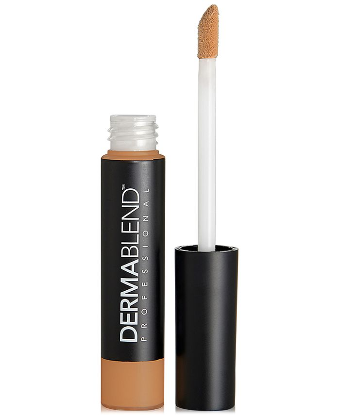 Dermablend - Smooth Liquid Camo Concealer. 0.8 fl. oz.