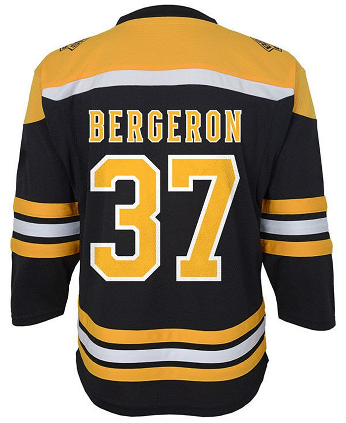 Authentic NHL Apparel - Player Replica Jersey, Toddler Boys (2T-4T)