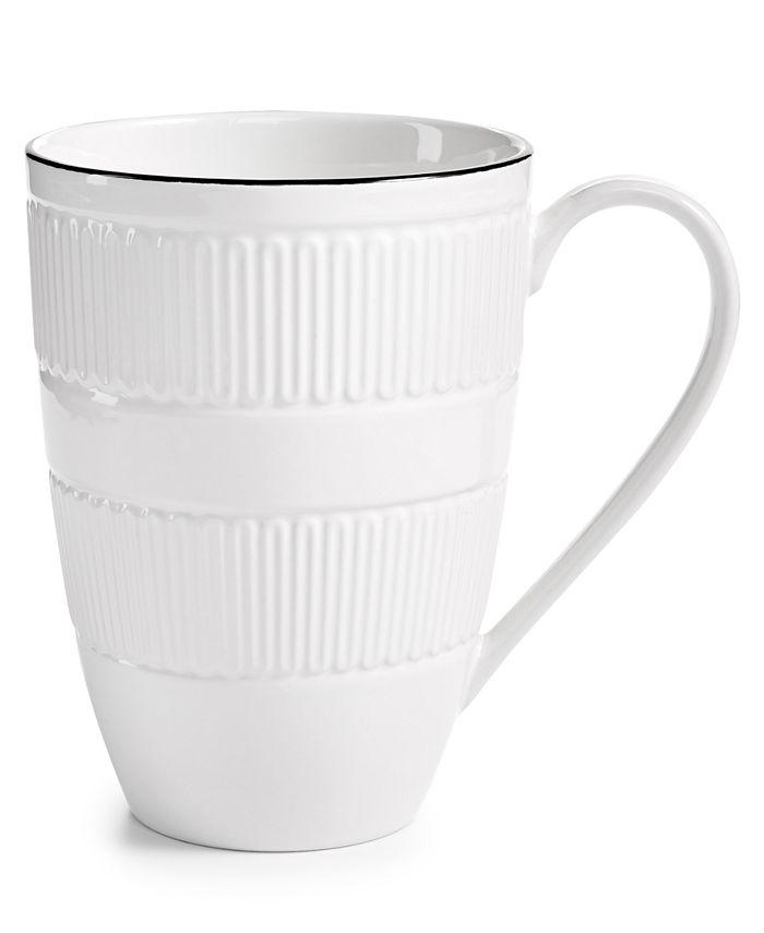 kate spade new york - York Avenue Mug