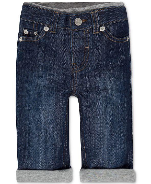 Levi's Baby Boys Denim Pants