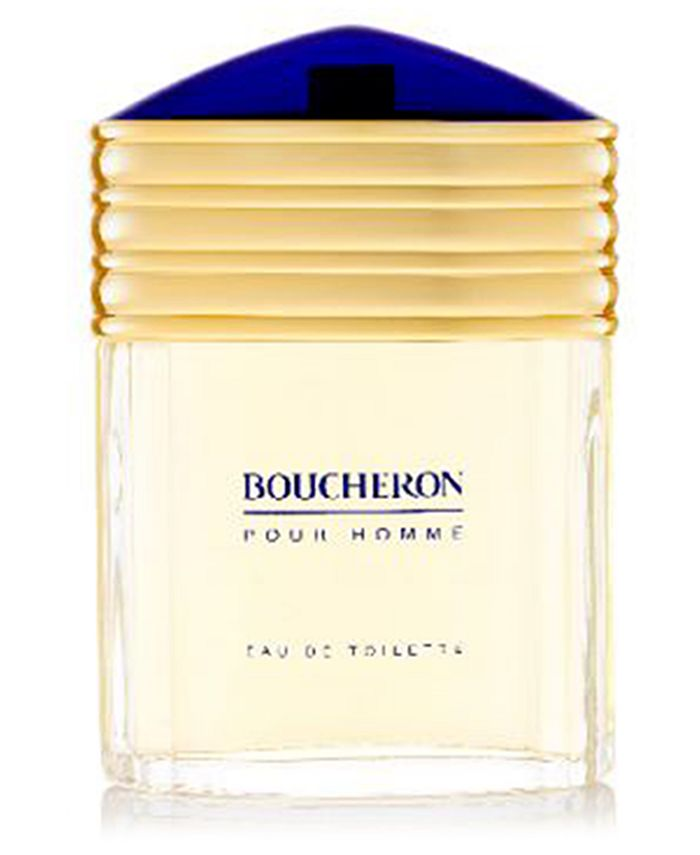 Boucheron - Eau de Parfum Spray 3.3 oz