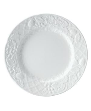 Mikasa Dinnerware, English Countryside Dinner Plate