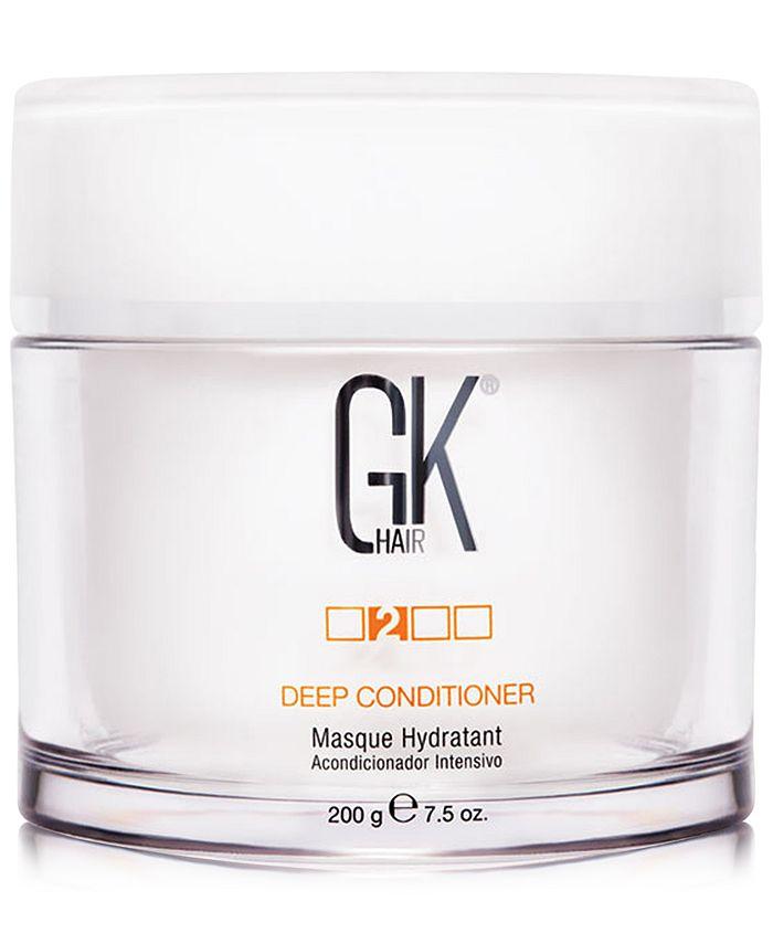 Global Keratin - GKhair Deep Conditioner