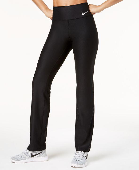 Nike Power Classic Workout Pants