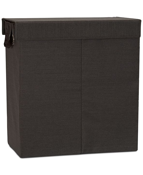 Household Essentials Collapsible Laundry Sorter