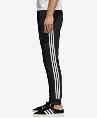 Superstar adicolor Track Pants