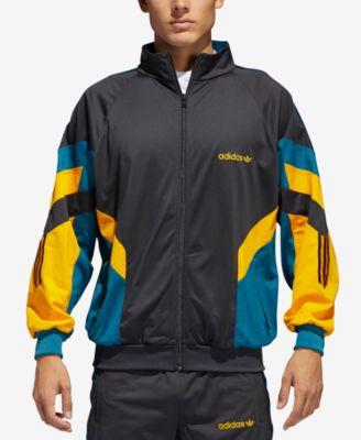 Originals Aloxe Track Jacket