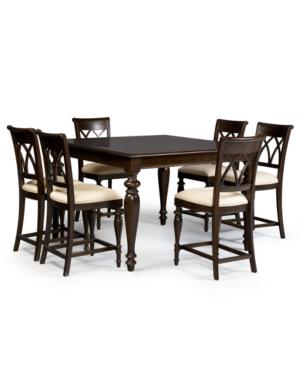 Furniture Dining Room Furniture Set Table Dining Set Table
