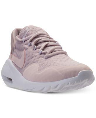 Air Max Sasha Casual Sneakers