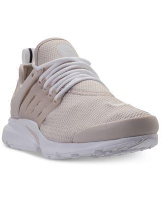 Air Presto Running Sneakers