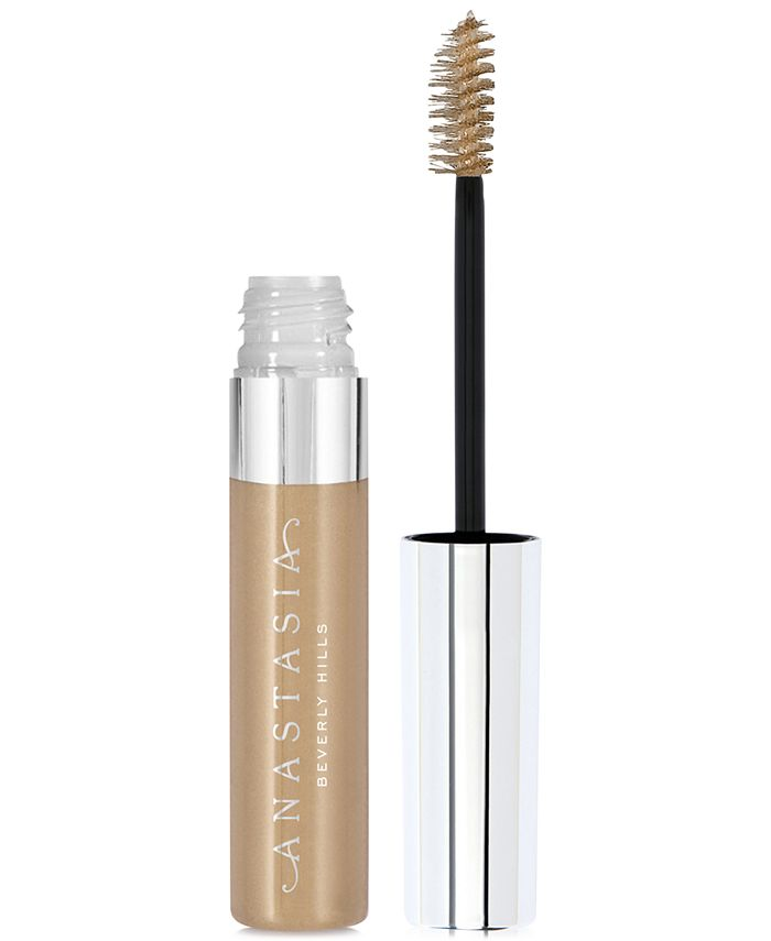 Anastasia Beverly Hills - Brow Gel