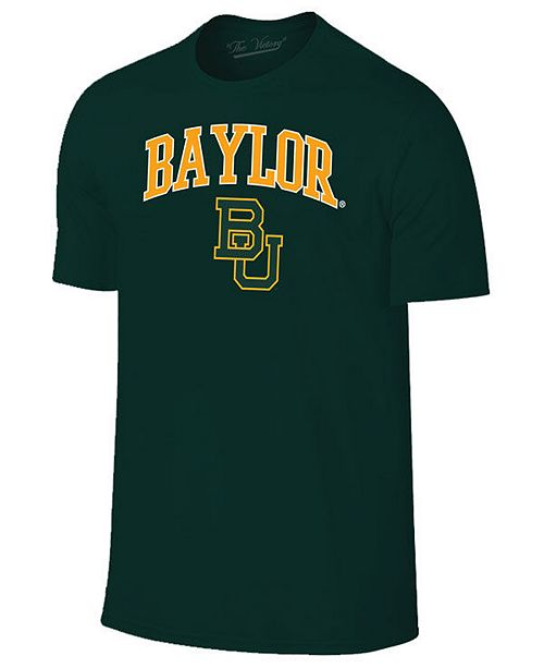 NCAA Baylor Bears T-Shirt V1