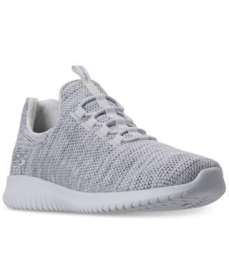 Ultra Flex-Capsule Running Sneakers
