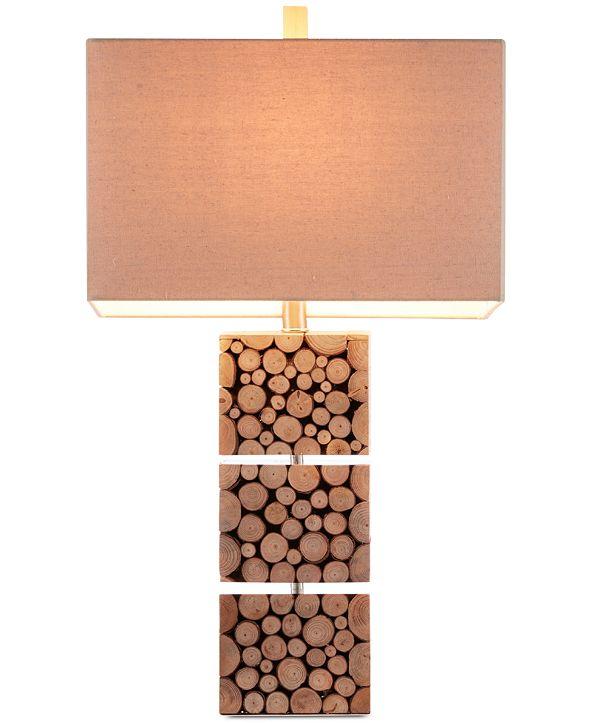 510 Design INK+IVY Everett Table Lamp