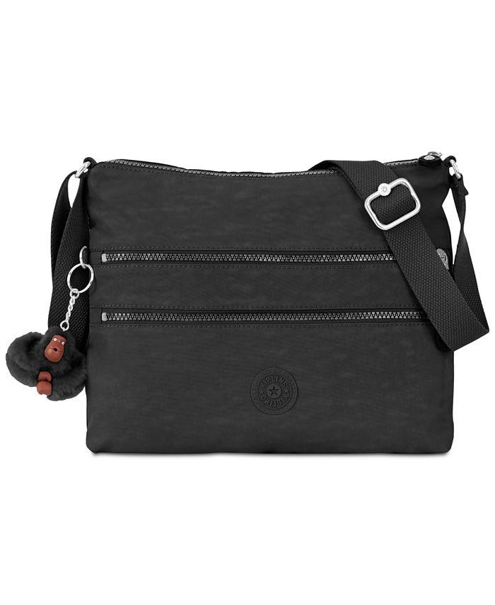 Kipling - Handbag, Alvar Crossbody