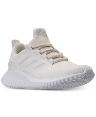 Girls' AlphaBounce CR Running Sneakers
