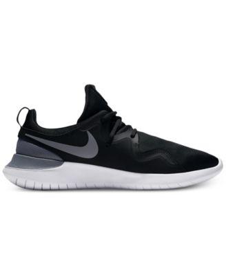 Nike Men's Tessen Casual Sneakers from